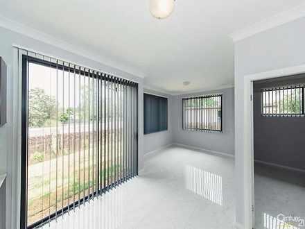 16A Hill Street, Wentworthville 2145, NSW Duplex_semi Photo