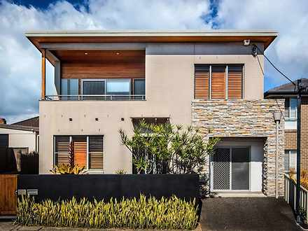 12 Robey Street, Merewether 2291, NSW House Photo