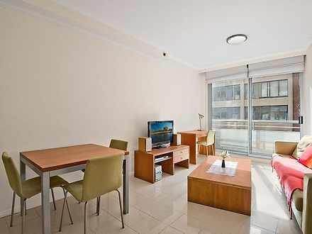 LEVEL 6/298 Sussex Street, Sydney 2000, NSW Apartment Photo