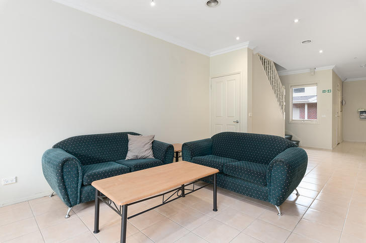 4.1/7 White Street, Oakleigh East 3166, VIC Townhouse Photo