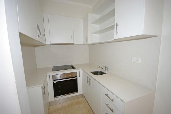 3/30 Walsh Street, Ormond 3204, VIC Apartment Photo