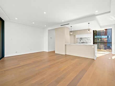 8/20 Bellevue Road, Bellevue Hill 2023, NSW Apartment Photo