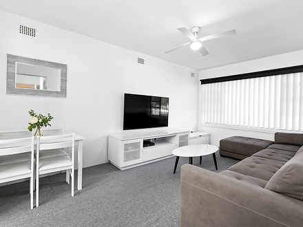 8/21 Templeman Crescent, Hillsdale 2036, NSW Apartment Photo