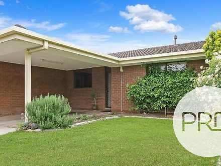 4/235 Alexandra Street, East Albury 2640, NSW House Photo