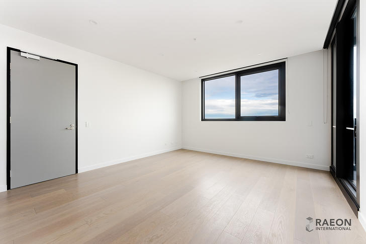 408/20 Lomandra Drive, Clayton South 3169, VIC Apartment Photo