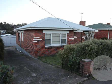 184 Hobart Road, Kings Meadows 7249, TAS House Photo