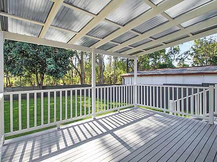 60 Fawcett Street, Ryde 2112, NSW House Photo