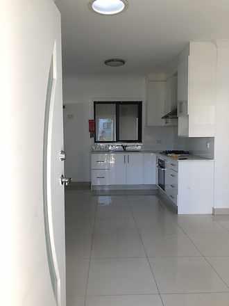 Spencer St Square, Sefton 2162, NSW Flat Photo