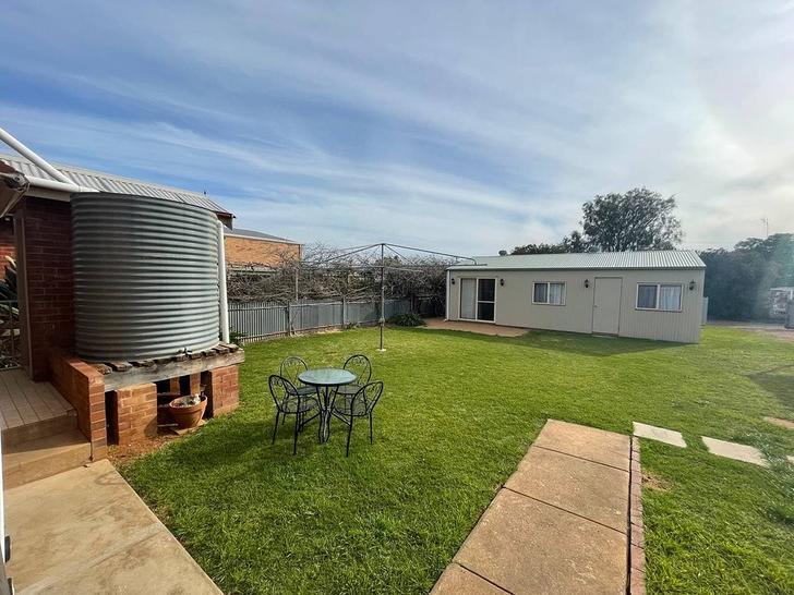 382 Clarinda Street, Parkes 2870, NSW House Photo