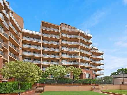 41/2 Macquarie Road, Auburn 2144, NSW Apartment Photo