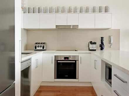 405/1 Missenden Road, Camperdown 2050, NSW Apartment Photo