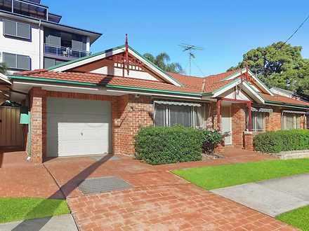 1A Mercer Street, Castle Hill 2154, NSW House Photo