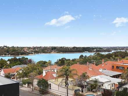 C402/42A Formosa Street, Drummoyne 2047, NSW Apartment Photo