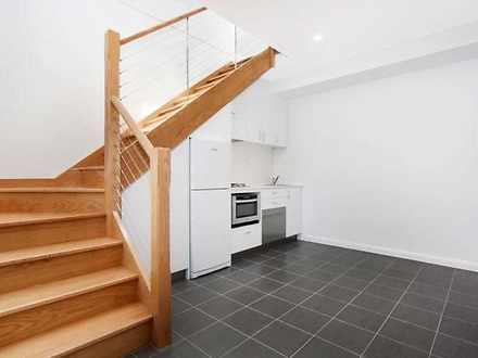 1/92A Marion Street, Leichhardt 2040, NSW Apartment Photo