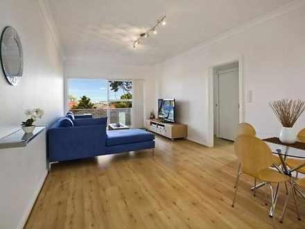 4/38 Monomeeth Street, Bexley 2207, NSW Apartment Photo