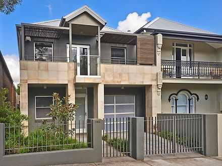 58A Elswick Street, Leichhardt 2040, NSW House Photo