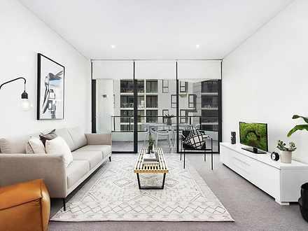 3407/21 Scotsman Street, Forest Lodge 2037, NSW Apartment Photo