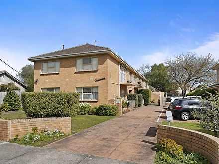 2/13 Scheele Street, Surrey Hills 3127, VIC Apartment Photo