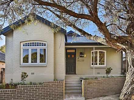 2A Terminus Street, Petersham 2049, NSW House Photo
