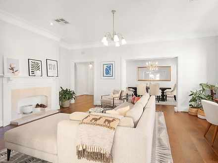 5/3 Manning Road, Double Bay 2028, NSW Apartment Photo