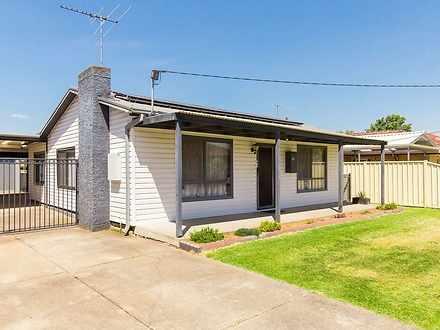 51 Clayton Street, Sunshine North 3020, VIC House Photo