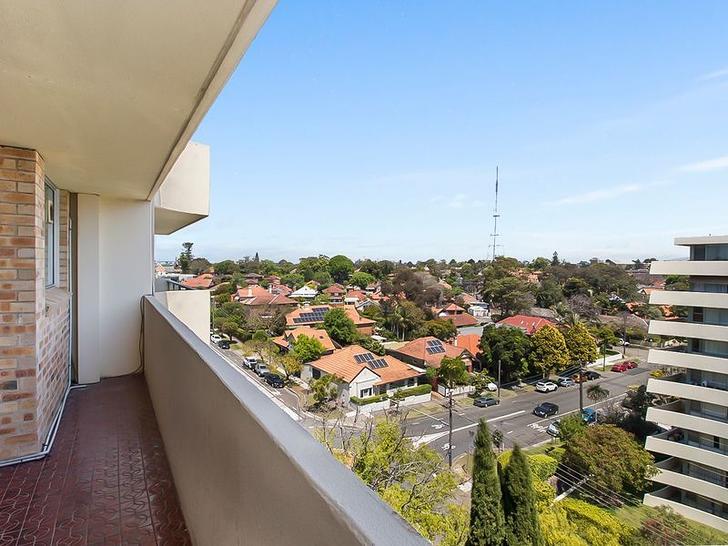 33/21 Johnson Street, Chatswood 2067, NSW Apartment Photo