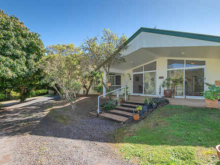 18A Kauri Street, Cooroy 4563, QLD House Photo