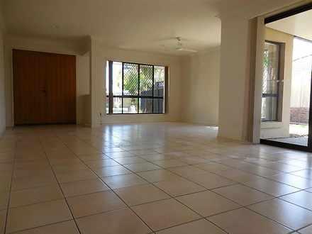 9 Jucara Avenue, Robina 4226, QLD House Photo