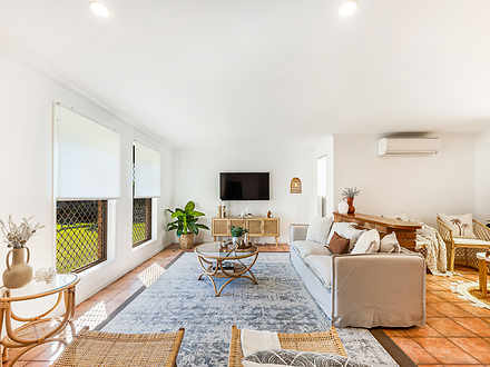 47 Brentwood Avenue, Mooloolaba 4557, QLD House Photo