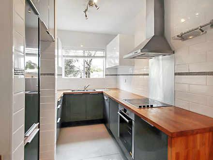 3/9-11 Harvard Street, Gladesville 2111, NSW Apartment Photo