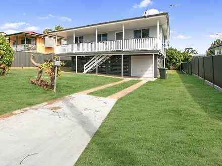 38 Leadale Street, Wynnum West 4178, QLD House Photo