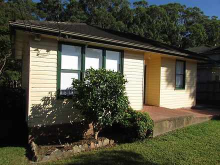 129 Evans Road, Dundas 2117, NSW House Photo