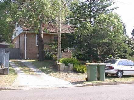 71 Moffatts Drive, Dundas Valley 2117, NSW House Photo