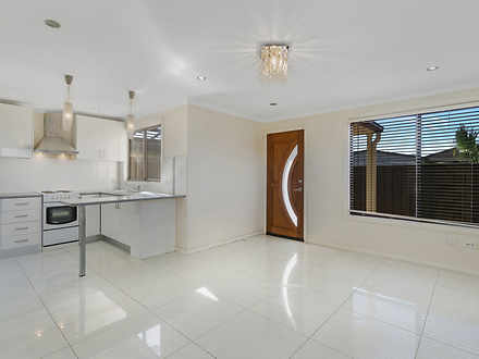 122A Restwell Road, Bossley Park 2176, NSW House Photo