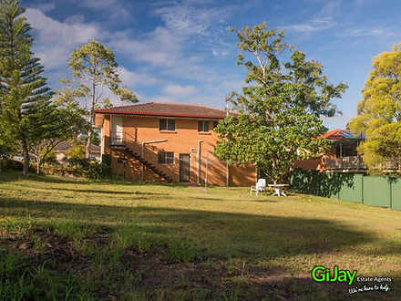 28 Begonia Street, Browns Plains 4118, QLD House Photo