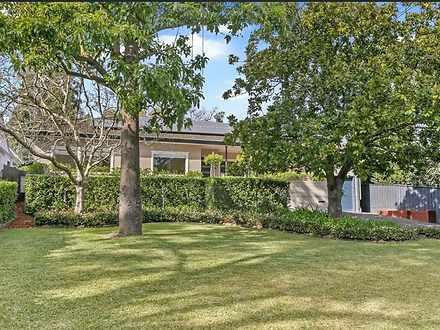 58 Wallalong Crescent, West Pymble 2073, NSW House Photo