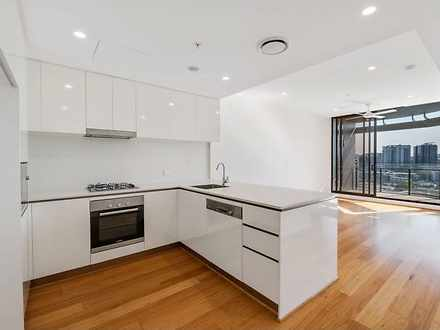 41310/1033 Ann Street, Fortitude Valley 4006, QLD Apartment Photo