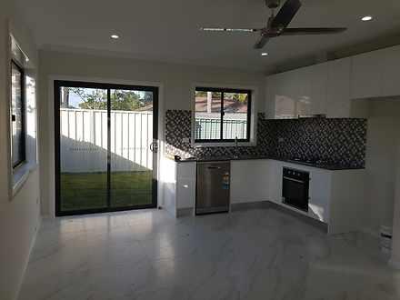 13A Karuah Street, Doonside 2767, NSW Flat Photo