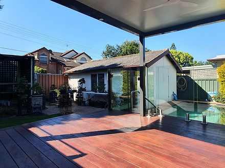 34 Mina Rosa Street, Enfield 2136, NSW House Photo