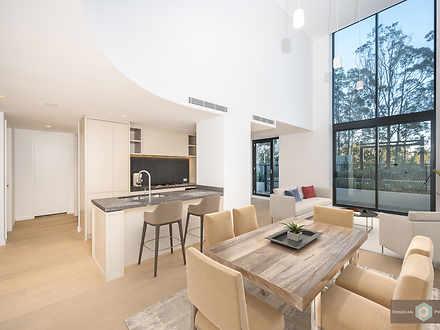 TERRACE/137 Herring Road, Macquarie Park 2113, NSW Apartment Photo