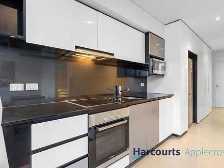 501/101 Murray Street, Perth 6000, WA Apartment Photo