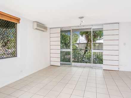 3/39 Sydney Street, New Farm 4005, QLD Apartment Photo