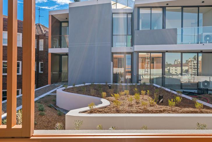 13/20 Bellevue Road, Bellevue Hill 2023, NSW Apartment Photo