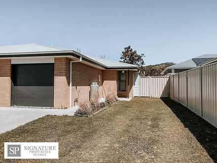 4 Michelle Court, Mudgee 2850, NSW House Photo
