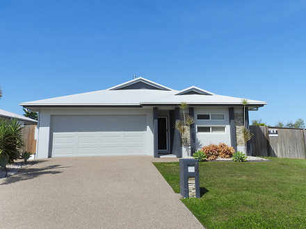 17 Poinsettia Drive, Bohle Plains 4817, QLD House Photo