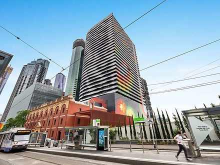 1802/551 Swanston Street, Melbourne 3000, VIC Apartment Photo