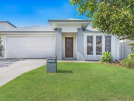 3 Osprey Drive, Birtinya 4575, QLD House Photo