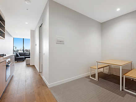 307/320 Plummer Street, Port Melbourne 3207, VIC Apartment Photo