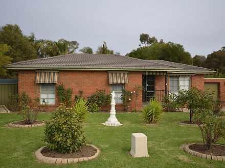 6/4 Collins Street, Kangaroo Flat 3555, VIC House Photo