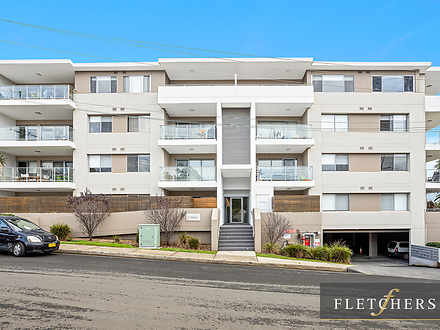 20/2-4 Noel Street, North Wollongong 2500, NSW Apartment Photo